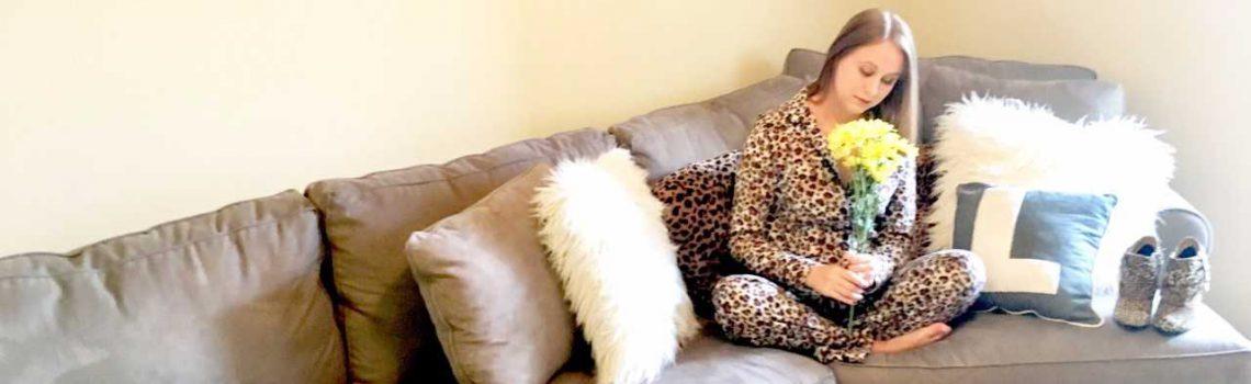 Limpert In Leopard